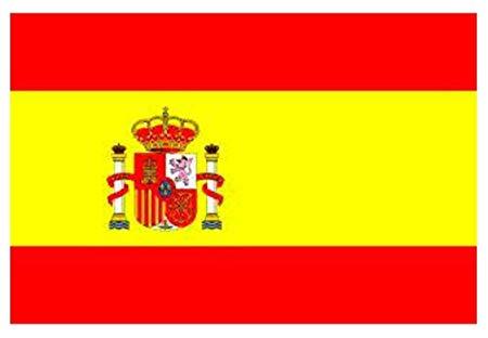 ,Espana iptv