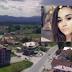 Tragedija u Kalesiji: U saobraćajnoj nesreći smrtno stradala Neira Mujkić (19), dvije osobe povrijeđene