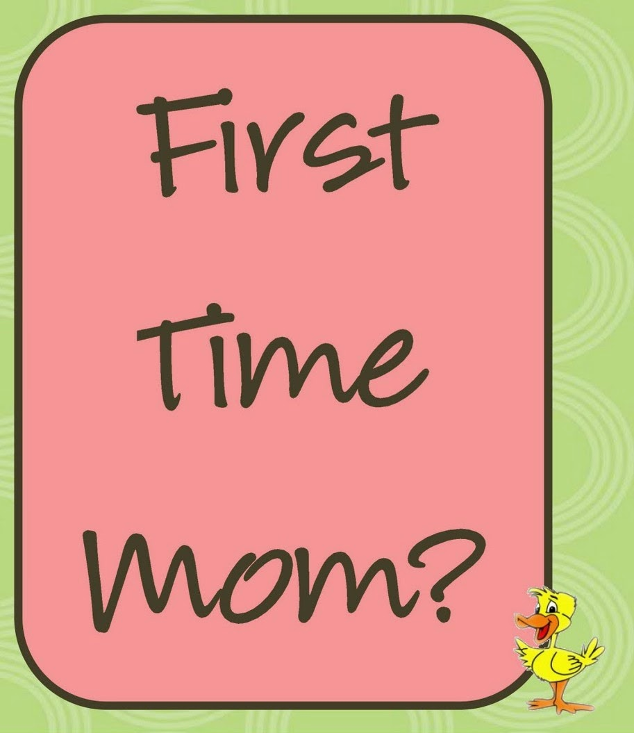 Our Journey Towards Parenthood: The Joy Of Being A First