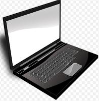 cara merawat laptop dengan mudah