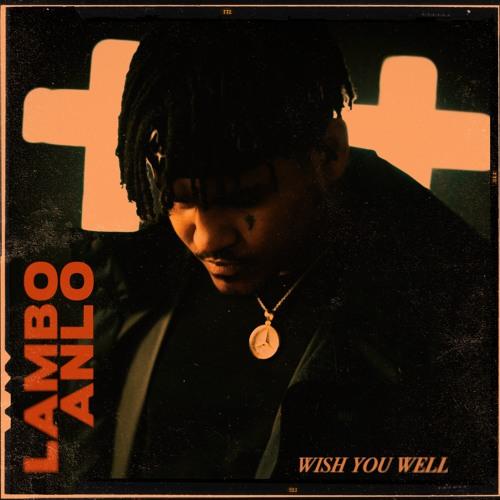 Lambo Anlo -