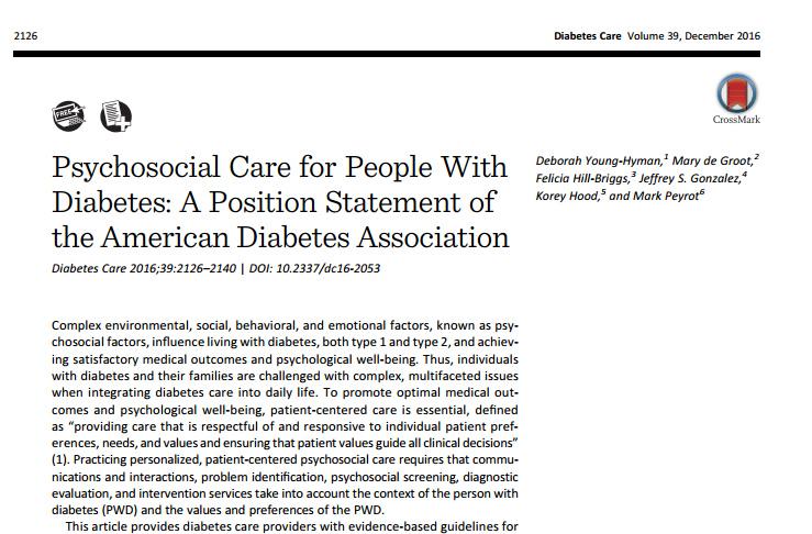 intervalo de detección de diabetes uspstf