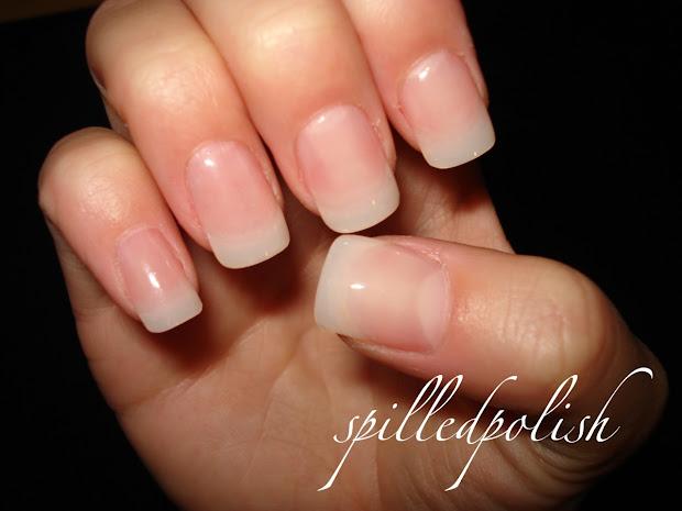 gel nail design - pccala