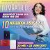 Asus Eeebook E202: Notebook Fanless, Powerful, dan Slim Yang Bisa Dijadikan Solusi Tepat Buat Konten Kreator Indonesia Yang Ingin Produktif dan Kreatif Dalam Menciptakan Karya Di Era Digital