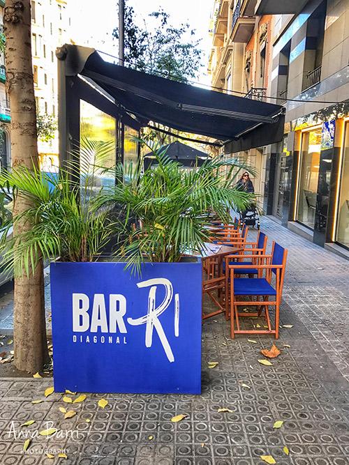 bar-ri-daura1