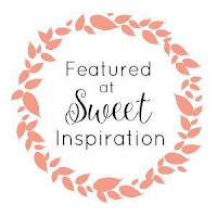 https://aprettyfix.com/reader-survey-sweet-inspiration-link-party-74/