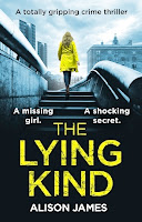 https://j9books.blogspot.com/2018/12/alison-jones-lying-kind.html