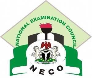 Neco 2017/2018 May/June Official Examination Time-Table Fully Compiled