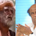 When a woman mistakenly assumes Rajinikanth as a beggar and gave rs. 10