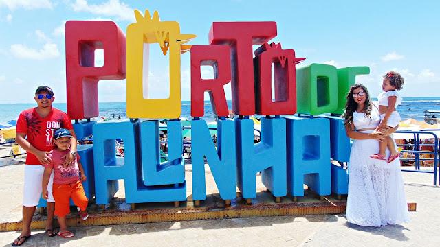 Quanto custa viajar para Porto de Galinhas ll Dicas, Preços, Praias, Passeios, Restaurantes  e muito mais