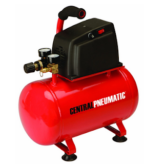 https://www.harborfreight.com/3-gal-13-hp-100-psi-oilless-hotdog-air-compressor-69269.html
