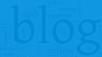 Aktif di komunitas, group, maupun forum juga dapat menambahkan wawasan blogging
