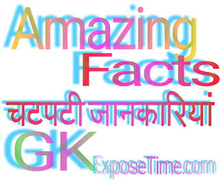 Amazing-facts-general-knowledge