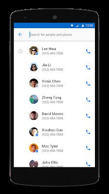 hello hello apk hello android hello download hello spy إعرف رقم هاتف أي صديقك أو أي شخص آخر على الفيسبوك