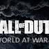Menilik Sejarah Call of Duty Dari Masa Ke Masa