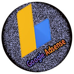 جوجل ادسنس-Google Adsense