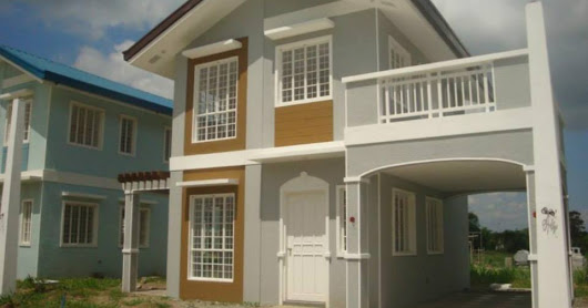 Murang bahay sa Cavite Rush rush for sale Spot cash computation only, for cash buyer only