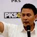 Mardani Tegaskan Target PKS di 2019: Hanya Satu, Kalahkan Jokowi