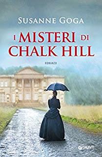 I-misteri-di-Chalk-Hill-Susanne-Goga-incipit