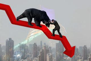 Stock Market News Updates