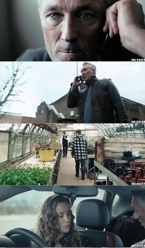 Age of Kill (2015) Full Movie HD Free Download English HD online 480p 250mb MP4 MKV