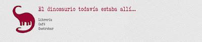 http://eldinosaurio.es/