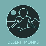 Desert Monks