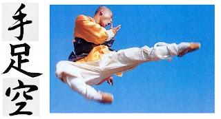 Te Ashi Do Karate Do Kung Fu y KobuDo Por Arno der Popper o Fundador do Estilo Ir para navegao busca na web pesquisas relacionadas