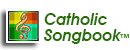 Catholic Songbook™
