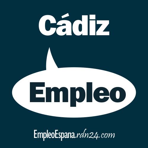 Empleos en Cádiz | Andalucía - España