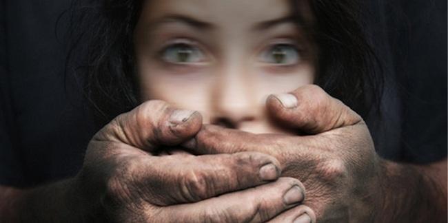 Φρίκη στην Ηλεία: Πατέρας ασελγούσε στην 40χρονη κόρη με νοητική υστέρηση