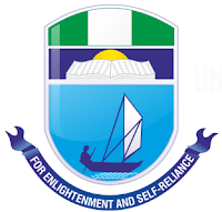 UNIPORT 2018/2019 Resumption Date & Other Important Dates