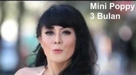 Kumpulan Full Album Mini Poppy mp3 Terbaru dan Lengkap