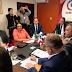 Fátima e governadores discutem prioridades que vão ao Congresso