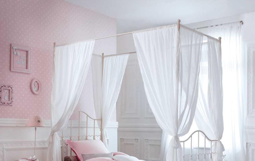 Best Fashion And Interior Design Blogs