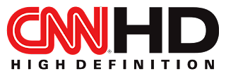 CNN International Channel frequency on Nilesat