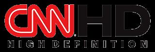 CNN International Channel frequency on Nilesat