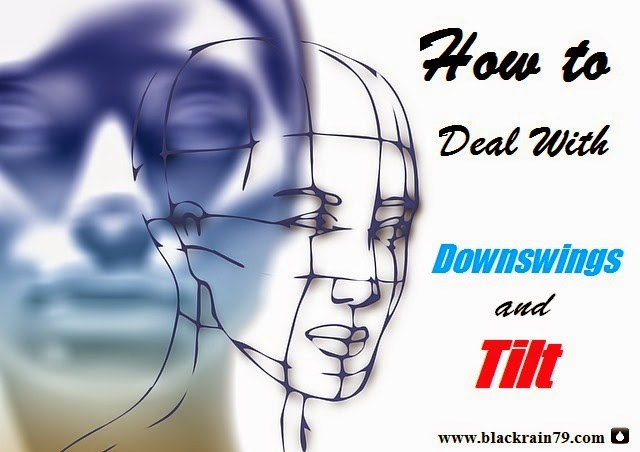 How to deal with poker downswings a pros perspective dealing with poker downswings and tilt fandeluxe Images