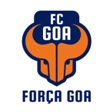 The Gaurs set their sights on Rio de Janeiro for the pre-season training
