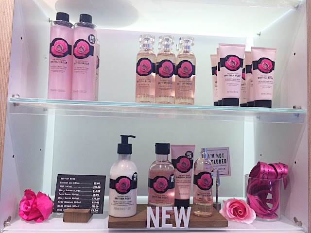 Bloomin-Marvellous-British-Rose-The-Body-Shop