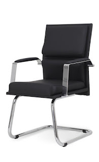 büro koltuğu, misafir koltuğu, ofis koltuğu, ofis koltuk, u ayaklı, bekleme koltuğu,