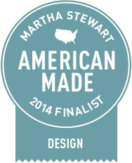 Bella Notte American Made Awards Finalist
