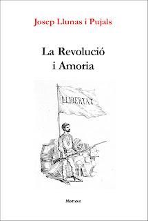 La Revolució i Amoria