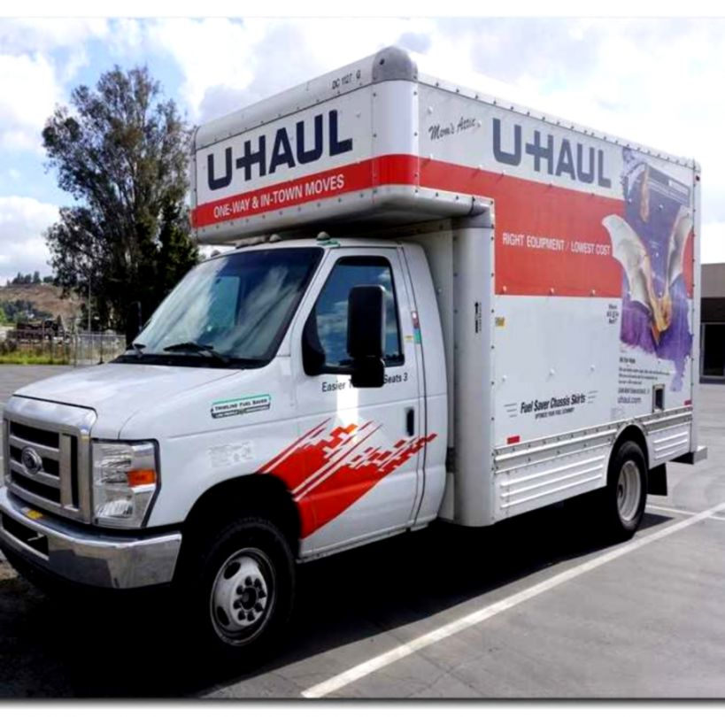 a13e4df5547948 Cheapest Moving Truck Rental One Way Travel Guide Location Tour