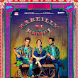 Bareilly Ki Barfi - Movie Review