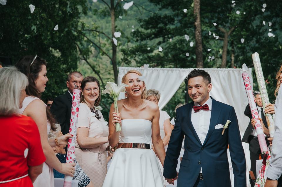 ślub-plenerowy-miedzybrodzie