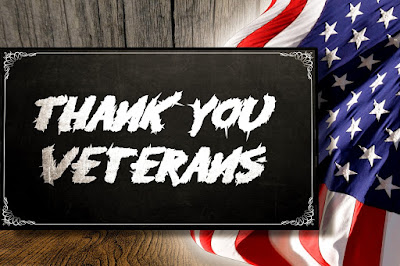 happy veterans day quotes and sayings
