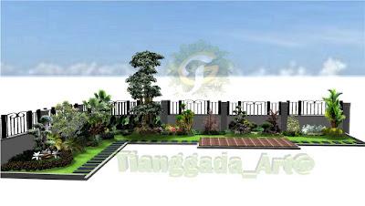 Tukang taman Surabaya, desain taman Surabaya,waterwall, waterfall, Ampyangan, Carport, batu kerikil  karpotan,  jasa taman, taman kering, taman minimalis, Ornamen, Pahatan