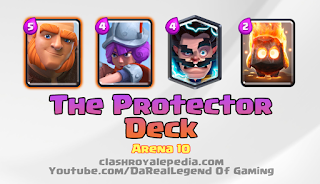 the-protector-deck.png