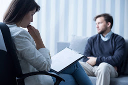 How to Choose a Good Psychiatrist or Psychologist